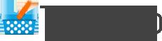 獵龍戰歌-遊戲中心 加入會員拿虛寶